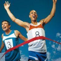 Психологія спорту