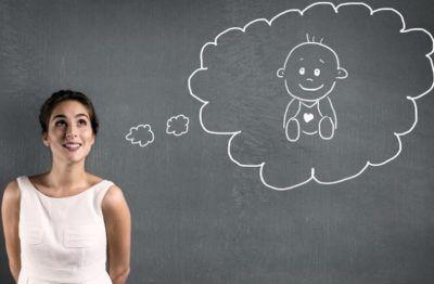 Поширені причини і способи лікування психогенного безпліддя