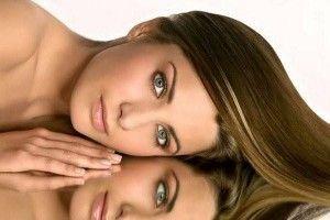 Рецепти масок для волосся з вітамінами в ампулах