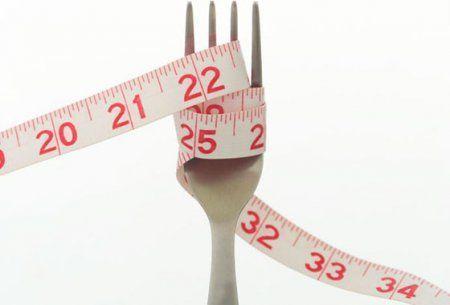 Рейтинг дієт по ефективності. Якими бувають кращі дієти.