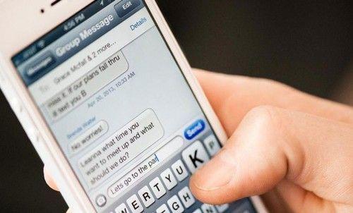 Вирішуємо проблему, коли не потрапляють смс - поганий зв`язок або недостатньо коштів