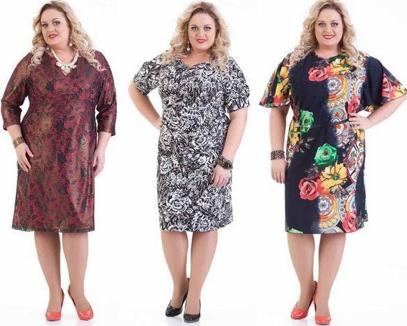 Керівництво для повної жінки: як приховати повноту за допомогою одягу