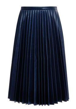 спідниця середньої довжини