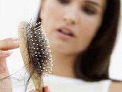З народними засобами випадання волосся - не вирок. Лікуємося і хорошеем!