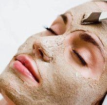 Найефективніші очищаючі маски для обличчя