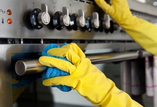 Секрети економії на миючих засобах - як перестати змивати гроші в каналізацію