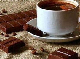 Шоколадна дієта для схуднення - солодкий шлях до стрункої фігури