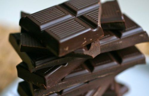 dark-chocolate-dieta