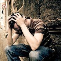 Синдром тривожного очікування сексуальної невдачі
