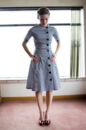 просте плаття