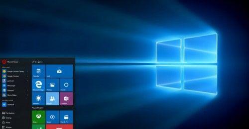 Зберігаємо скріншот засобами системи windows 10