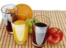 Сокова очисна дієта (здорове й лікувальне харчування)