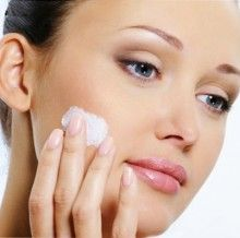 Солкосерил для особи - ефективний засіб по догляду за шкірою