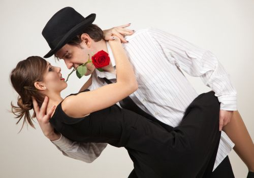Спільні хобі - чим зайнятися з чоловіком для обопільного задоволення