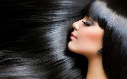 Сучасні методи догляду за волоссям: ламінування, карвінг, кератиновий догляд