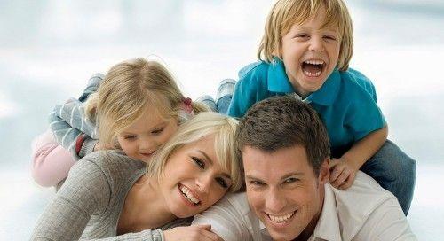 Спосіб встати на чергу житла молодій сім`ї в органи місцевого самоврядування