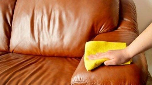 Способи очистити шкіру від ручки підручними засобами, рекомендації