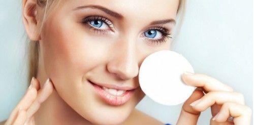 Способи відбілити шкіру в домашніх умовах народними засобами