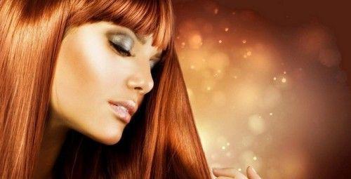 Способи відмити фарбу для волосся з шкіри - засоби для видалення плям