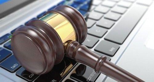 Способи подати на розлучення через інтернет на порталі держпослуги