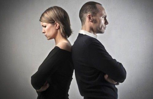 Способи подати на розлучення, якщо є дитина - мировий суд або інтернет