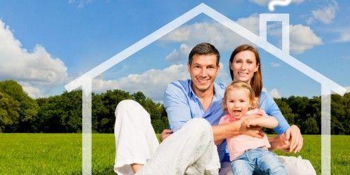 Способи отримати землю молодій сім`ї - вимоги і процедура отримання