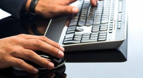 Способи зробити скріншот екрану на ноутбуці стандартними засобами або спеціальними програмами