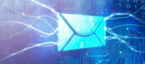 Способи створити свій e-mail - процедура реєстрації та спеціальні сайти