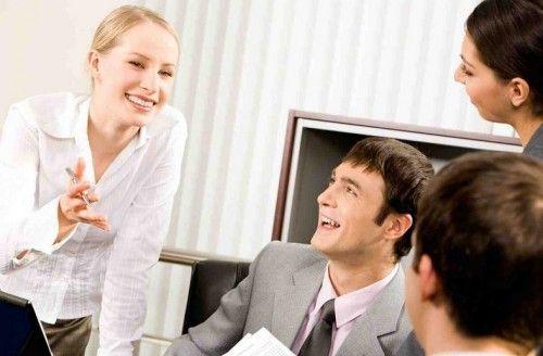 Способи стати товариською людиною - рекомендації психологів