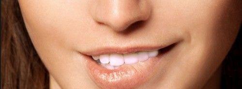 Способи прибрати жовтий наліт на зубах - опис засобів