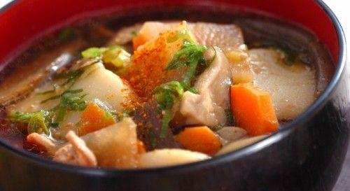Способи варити юшку з голів риби і з форелі - класичний і оригінальний рецепти