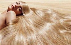 Способи випрямлення волосся в домашніх умовах