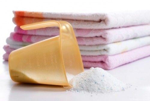 Способи вивести плями йоду з одягу - перелік пятновиводящих засобів