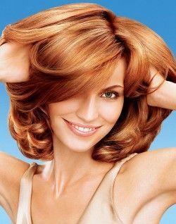Засоби для росту волосся: що вибрати?