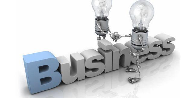 Субсидії для малого бізнесу