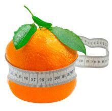 Чи існує дієта від целюліту
