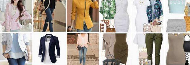 Топ 11 модних звичок, які хочеться завести