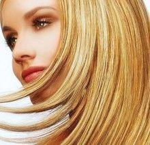 Топ найефективніших масок для зміцнення волосся