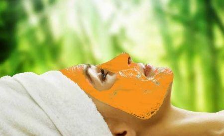 Гарбузова олія в косметології