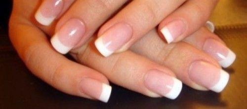Вчимося швидко відрощувати нігті в домашніх умовах - раціон і косметичні засоби