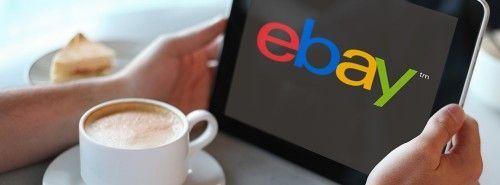 Вчимося оплачувати на ebay - процедура оформлення замовлення