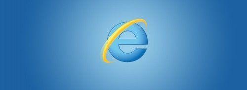 Видаляємо internet explorer з windows 7 і хр засобами ос