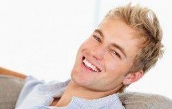 Укладання волосся для чоловіків, або як створювати модні образи на кожен день