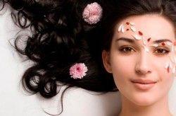 Зміцнення волосся: боротьба народними засобами