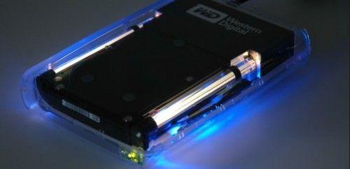 Збільшуємо пам`ять на диску c засобами системи і вручну