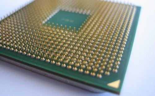 Дізнаємося розрядність (x86 або x64) в різних родинах систем