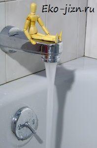 Ванни для схуднення - приємне доповнення до дієти та спорту