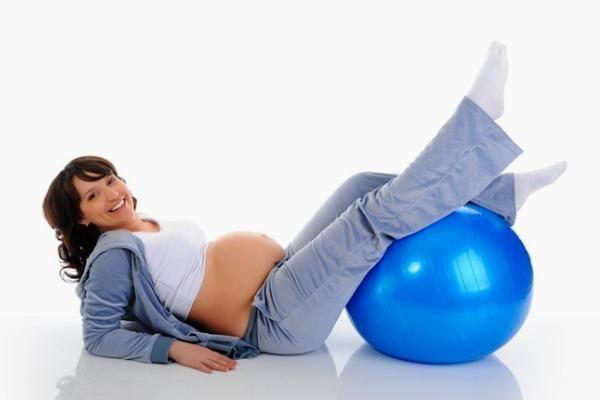 Варикоз при вагітності