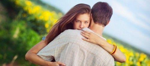Поводимося з чоловіком так, щоб він закохався - дізнаємося обранця, зацікавлюємо