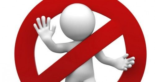 Входимо в однокласники, якщо сайт заблокований - зміна налаштувань системи
